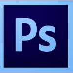 Cursos de Photoshop