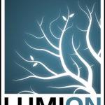 Cursos de Lumion