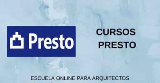 Curso de Presto online