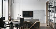 master diseño de interiores online